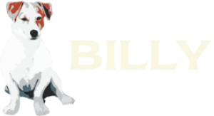 Food Industry Careers: Essential company information for Jobseekers applying for a job at Steamin Billy Brewing Co Limited in Leicestershire