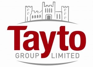 Food Industry Careers: Essential company information for Jobseekers applying for a job at Tayto Group Limited in Nairnshire