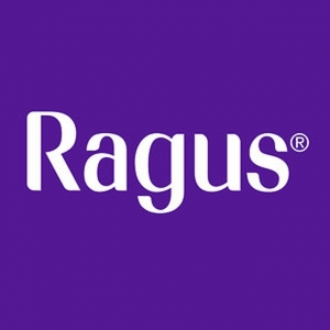 Food Industry Careers: Essential company information for Jobseekers applying for a job at Ragus Sugars Manufacturing Ltd in Berkshire