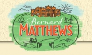 Food Industry Careers: Essential company information for Jobseekers applying for a job at Bernard Matthews Farms Ltd in Aberdeenshire