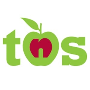Food Industry Careers: Essential company information for Jobseekers applying for a job at TnS Catering Management Ltd in Warwickshire