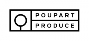 Food Industry Careers: Essential company information for Jobseekers applying for a job at Poupart in Hertfordshire