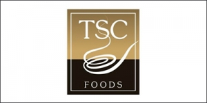 Food Industry Careers: Essential company information for Jobseekers applying for a job at TSC Foods in Lincolnshire