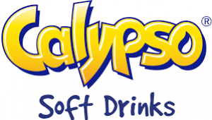 Food Industry Careers: Essential company information for Jobseekers applying for a job at Calypso Soft Drinks in Cheshire