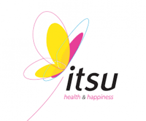 Food Industry Careers: Essential company information for Jobseekers applying for a job at Itsu in London