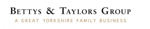 Food Industry Careers: Essential company information for Jobseekers applying for a job at Bettys Taylors of Harrogate in Kincardineshire