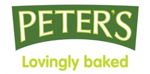 Food Industry Careers: Essential company information for Jobseekers applying for a job at Peters Food Service in Aberdeenshire