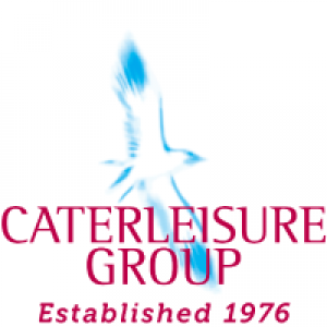 Food Industry Careers: Essential company information for Jobseekers applying for a job at Caterleisure Group in West Yorkshire
