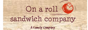 Food Industry Careers: Essential company information for Jobseekers applying for a job at On A Roll Sandwich Company LTD in Middlesex