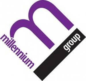 Food Industry Careers: Essential company information for Jobseekers applying for a job at Millennium Group in London