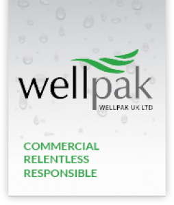 Food Industry Careers: Essential company information for Jobseekers applying for a job at Wellpak UK Limited in Aberdeenshire