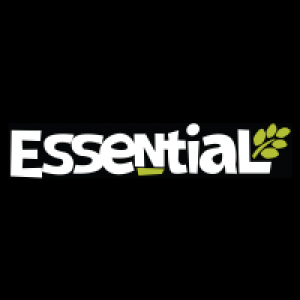 Food Industry Careers: Essential company information for Jobseekers applying for a job at Essential Trading Cooperative Ltd in Bristol