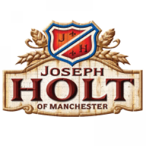 Food Industry Careers: Essential company information for Jobseekers applying for a job at Joseph Holt Ltd in Lancashire