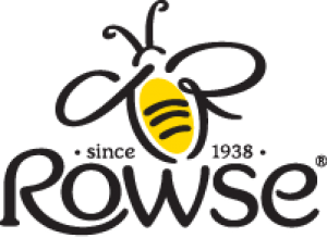Food Industry Careers: Essential company information for Jobseekers applying for a job at Rowse Honey in Oxfordshire