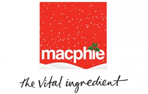 Food Industry Careers: Essential company information for Jobseekers applying for a job at Macphie of Glenbervie Ltd in Aberdeenshire