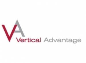 Food Industry Careers: Essential company information for Jobseekers applying for a job at Vertical Advantage in London