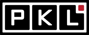 Food Industry Careers: Essential company information for Jobseekers applying for a job at PKL Group UK ltd in Gloucestershire