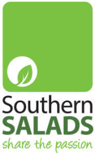 Food Industry Careers: Essential company information for Jobseekers applying for a job at Southern Salads Ltd in Kent