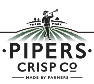 Food Industry Careers: Essential company information for Jobseekers applying for a job at Pipers Crisps Ltd in Lincolnshire