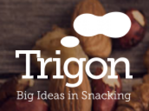 Food Industry Careers: Essential company information for Jobseekers applying for a job at Trigon Snacks Trading Ltd in Merseyside