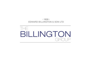 Food Industry Careers: Essential company information for Jobseekers applying for a job at The Billington Group in Aberdeenshire