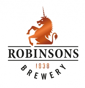 Food Industry Careers: Essential company information for Jobseekers applying for a job at Robinsons Brewery in Cheshire