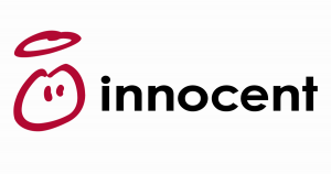 Food Industry Careers: Essential company information for Jobseekers applying for a job at Innocent Drinks in London