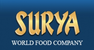 Food Industry Careers: Essential company information for Jobseekers applying for a job at Surya Foods in Essex