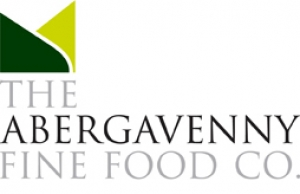 Food Industry Careers: Essential company information for Jobseekers applying for a job at The Abergavenny Fine Foods Company in Aberdeenshire