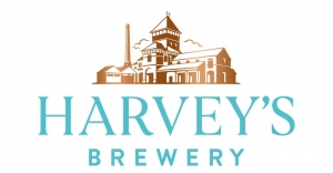 Food Industry Careers: Essential company information for Jobseekers applying for a job at Harveys Brewery in East Sussex