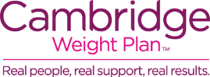 Food Industry Careers: Essential company information for Jobseekers applying for a job at Cambridge Weight Plan Limited in Northamptonshire