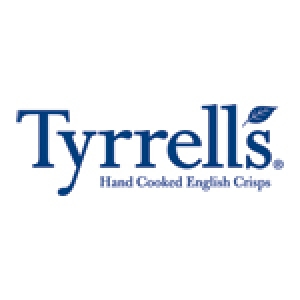 Food Industry Careers: Essential company information for Jobseekers applying for a job at Tyrrell Potato Chips in Aberdeenshire