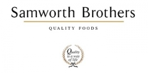 Food Industry Careers: Essential company information for Jobseekers applying for a job at Melton Foods in Leicestershire