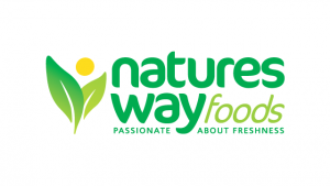 Food Industry Careers: Essential company information for Jobseekers applying for a job at Natures Way Foods in West Sussex
