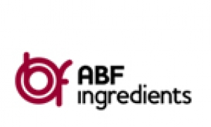 Food Industry Careers: Essential company information for Jobseekers applying for a job at ABF Ingredients in Aberdeenshire