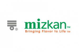 Food Industry Careers: Essential company information for Jobseekers applying for a job at Mizkan Europe Ltd in London