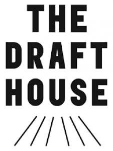 Food Industry Careers: Essential company information for Jobseekers applying for a job at Draft House Holding Limited in London