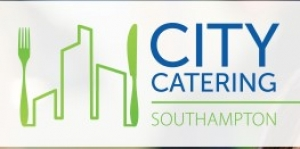 Food Industry Careers: Essential company information for Jobseekers applying for a job at City Catering Southampton in Hampshire