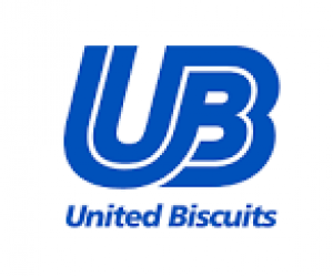 Food Industry Careers: Essential company information for Jobseekers applying for a job at United Biscuits in Middlesex