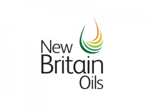 Food Industry Careers: Essential company information for Jobseekers applying for a job at New Britain Oils Ltd in Merseyside