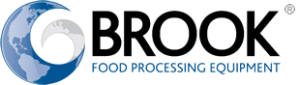 Food Industry Careers: Essential company information for Jobseekers applying for a job at Brook Food Processing Equipment Ltd in Somerset