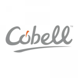 Food Industry Careers: Essential company information for Jobseekers applying for a job at Cobell Ltd in Devon
