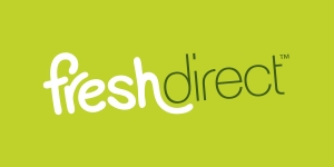 Food Industry Careers: Essential company information for Jobseekers applying for a job at Fresh Direct UK in Oxfordshire