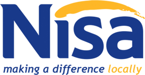 Food Industry Careers: Essential company information for Jobseekers applying for a job at Nisa Retail in Lincolnshire
