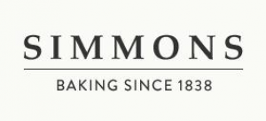Food Industry Careers: Essential company information for Jobseekers applying for a job at Simmons Bakers in Hertfordshire