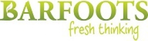 Food Industry Careers: Essential company information for Jobseekers applying for a job at Barfoots of Botley Ltd in West Sussex