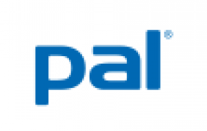 Food Industry Careers: Essential company information for Jobseekers applying for a job at Pal International in Leicestershire