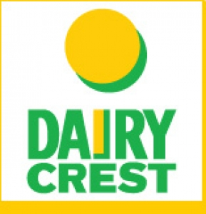 Food Industry Careers: Essential company information for Jobseekers applying for a job at Dairy Crest Ltd in Aberdeenshire