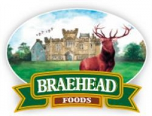 Food Industry Careers: Essential company information for Jobseekers applying for a job at Braehead Foods Ltd in Ayrshire