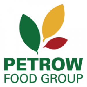 Food Industry Careers: Essential company information for Jobseekers applying for a job at Petrow Food Industries in Middlesex